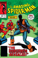 Amazing Spider-Man Vol 1 289.jpg