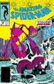 Amazing Spider-Man Vol 1 292.jpg