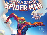 Amazing Spider-Man Vol 4 1.6