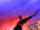 Amazing Spider-Man Vol 5 1 Alex Ross Art Exclusive Variant C.jpg