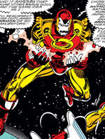 Andros Stark (Earth-8912) from Iron Man Vol 1 250 0001