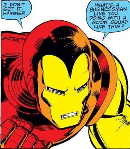File:Anthony Stark (Earth-616) from Iron Man Vol 1 127 001.jpg