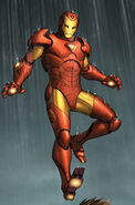 Anthony Stark (Earth-616) from Uncanny X-Men Vol 1 495 001