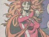 Apalla (Earth-616)