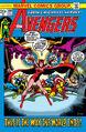 Avengers Vol 1 104.jpg