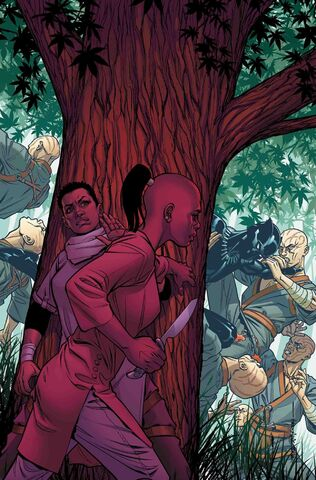 File:Black Panther Vol 6 18 Textless.jpg