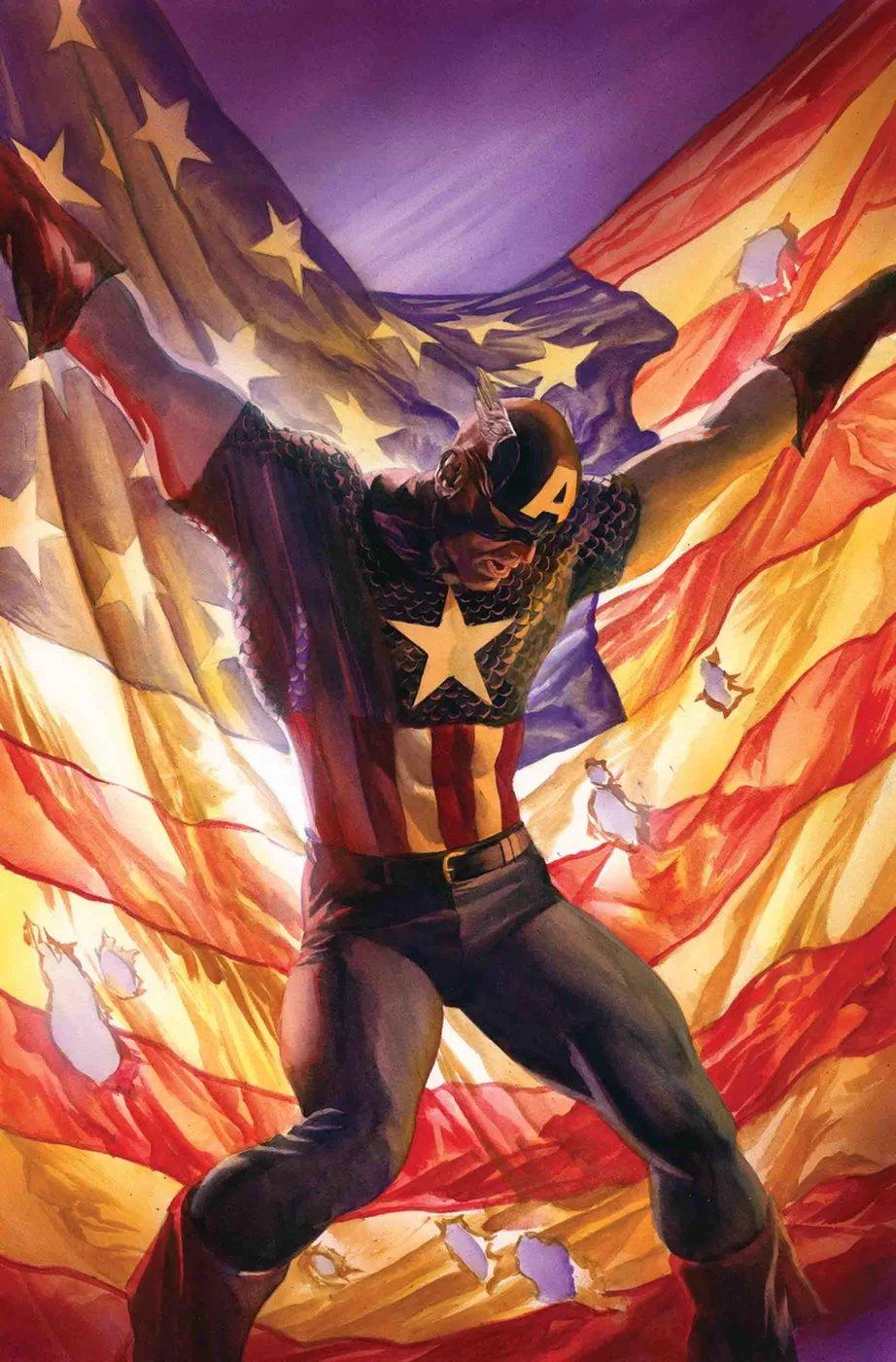 Captain America Vol 9 4 Textless.jpg