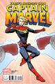 Captain Marvel Vol 7 7.jpg