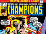 Champions Vol 1 10
