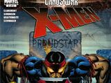 Chaos War: X-Men Vol 1 2