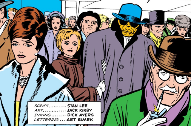 File:City Symphony Auditorium from Fantastic Four Vol 1 12 001.png