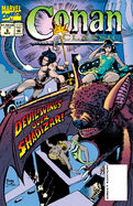 Conan Classic Vol 1 6