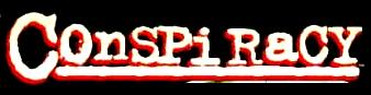File:Conspiracy (1998) logo.png