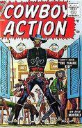 Cowboy Action Vol 1 5