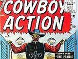 Cowboy Action Vol 1