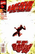Daredevil Vol 1 380
