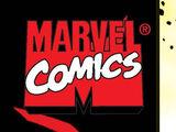 Daredevil Vol 1 380