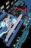 Daredevil Vol 3 30 Textless
