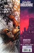 Dark Wolverine Vol 1 83