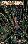 Empyre Spider-Man Vol 1 2