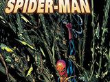 Empyre: Spider-Man Vol 1 2