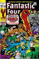 Fantastic Four Vol 1 100.jpg
