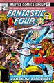 Fantastic Four Vol 1 195.jpg