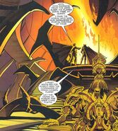 Flame of Truth from Thor Vol 2 29 0001