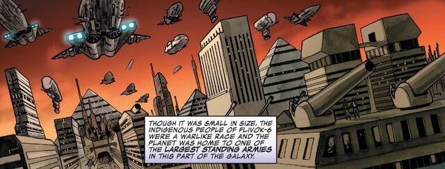 File:Flivok-6 from Thanos Vol 2 8 002.jpg