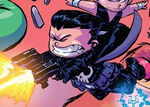 Frank Castle (Earth-71912) from Giant-Size Little Marvel AVX Vol 1 4 0001