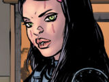 Gabrielle (The Sisters) (Earth-616)/Gallery