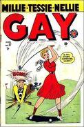 Gay Comics Vol 1 37