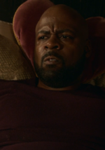 Geoffrey Wilder (Earth-TRN769) from Marvel's Runaways Season 3 9