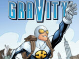 Gravity Vol 1 1