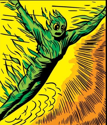 File:Green Flames (Earth-616) from Marvel Mystery Comics Vol 1 4 0001.png