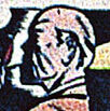 Gregory Smith (Earth-616) from Captain America Comics Vol 1 44 0002