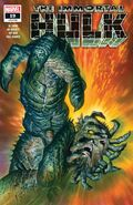 Immortal Hulk Vol 1 19