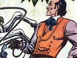 Jack Barker (Earth-616)