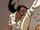Kuhrra Daizonest (Earth-616)