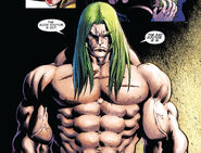 Leonard Samson (Earth-616) from Incredible Hulk Vol 1 600 001