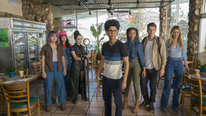 Marvel's Runaways Season 2 9 001