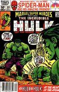 Marvel Super-Heroes Vol 1 104