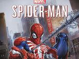 Comics:Marvel's Spider-Man 1
