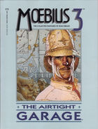 Moebius Vol 1 3
