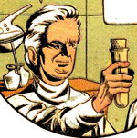 Paul Atwell (Earth-616) from Young Allies Vol 1 12 0001