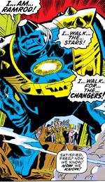 Ramrod (Earth-616) from Iron Man Vol 1 36 001
