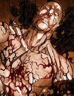 Robert Drake (Earth-21923) from Extraordinary X-Men Vol 1 2 001