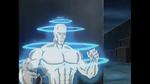 Robert Drake (Earth-92131) from X-Men The Animated Series Season 3 15 017