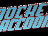 Rocket Raccoon Vol 2