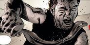 Roscoe Kasady (Earth-616) from Carnage Vol 2 12 0001